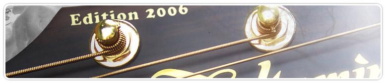 GEM 2006